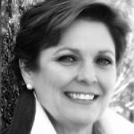 mc Linda McLeod